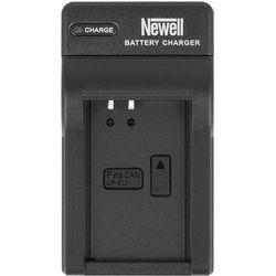 Ładowarka Newell DC-USB do akumulatorów LP-E12