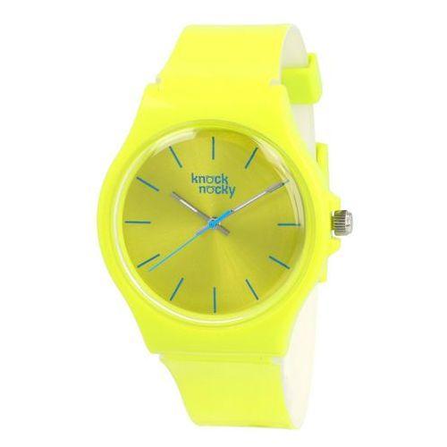 Zegarki dziecięce, Knock Nocky SF3741707