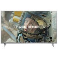 Telewizory LED, TV LED Panasonic TX-49FX613