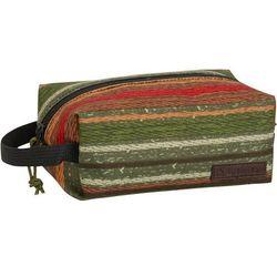 piórnik BURTON - Accessory Case Blanket Stripe Print (861) rozmiar: OS