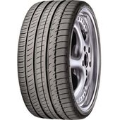 Michelin PILOT SPORT PS2 305/30 R19 102 Y