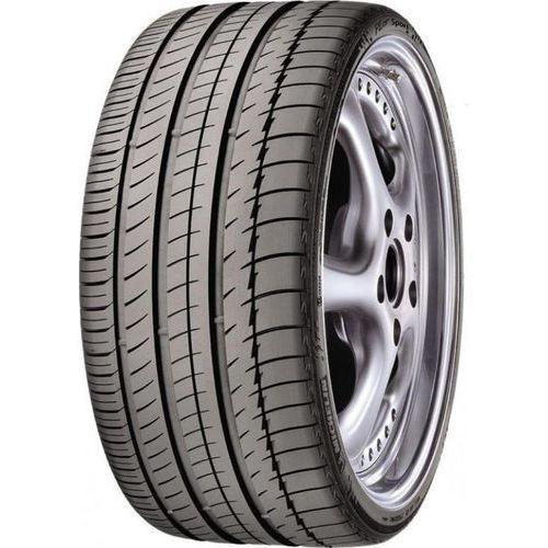 Opony letnie, Michelin PILOT SPORT PS2 295/35 R18 99 Y