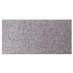 Granit płomieniowany 61 x 30,5 cm 0,93 m2 664