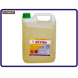Rozpuszczalnik nitro - OFO - 5 litrów