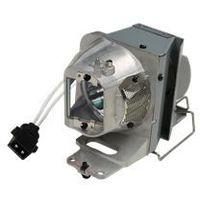 Lampy do projektorów, Lampa do OPTOMA UHD60 - oryginalna lampa z modułem