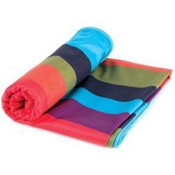 Ręcznik szybkoschnący SPOKEY Marsala