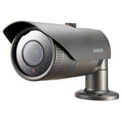Kamera Samsung SNO-7080RP