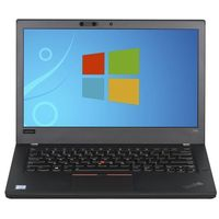 Notebooki, Lenovo ThinkPad 20L50003PB