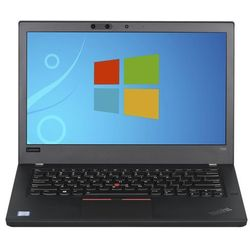 Lenovo ThinkPad 20L50003PB