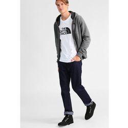 T-Shirt Easy NF0A2TX3FN4 Biały Regular Fit