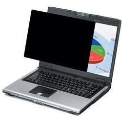 Filtr prywatyzujący na monitor/laptop Fellowes PrivaScreen 18,1