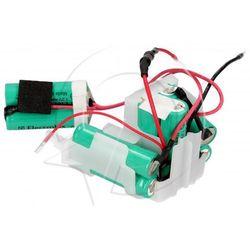 Akumulator 1.2V 1300mAh do odkurzacza Electrolux 2199035011