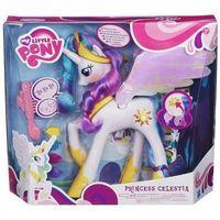 Figurki i postacie, My Little Pony Księżniczka Celestia