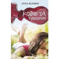 E-booki, Kobieta z pazurem - ebook - darmowa eprzesyłka