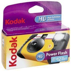 KODAK Power Flash