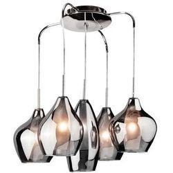 Lampa Amber Milano