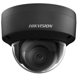 DS-2CD2143G0-IS Kamera IP Hikvision 2.8mm IR 30m