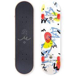 """Deskorolka Street Surfing Street Skate 31"""" Wall Writer"""