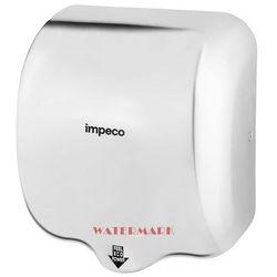 Automatyczna suszarka do rąk Stream Flow Silver HD1IF2 Impeco