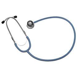 Stetoskop Duplex Neonatal