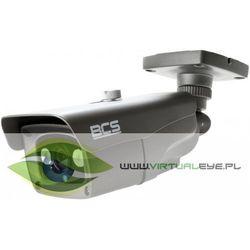 Kamera 4W1 BCS-TQ4200IR3