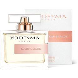 Yodeyma L'EAU DE BERLUE