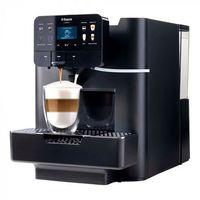 Ekspresy gastronomiczne, Ekspres do kawy automatyczny | AREA OTC na kapsułki lavazza i nespresso