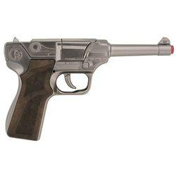 Gonher Policyjny pistolet na kapiszony