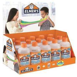 Elmers magical liquid tray - display 15 szt.2056357