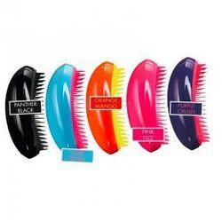 Tangle Teezer Salon Elite, szczotka do rozczesywania włosów