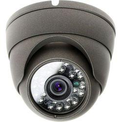 Kamera 4MPx kopułowa AHD LV-N4400IR25DF
