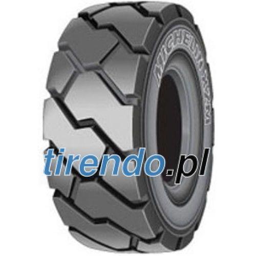 Pozostałe opony i koła, Michelin Stabil X XZM ( 7.00 R12 136A5 TL )