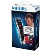 Philips HC 7460