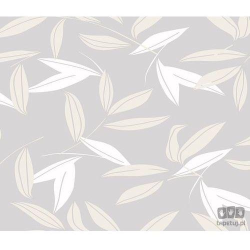 Tapety, Casa Doria CD3002 tapeta ścienna GranDeco