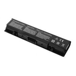 akumulator / bateria replacement Dell Inspiron 1520, 1720 (4400