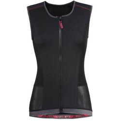 Alpina ochraniacz pleców JSP 3.0 Women Vest Soft Black/Violet L