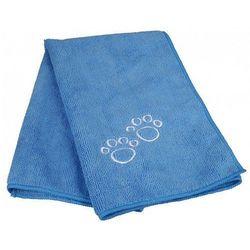 Trixie ręcznik Top-fix