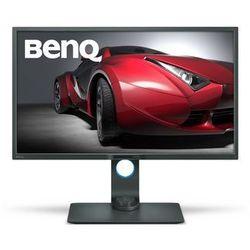 LED BenQ PD3200U
