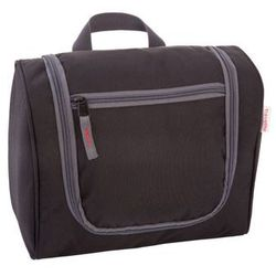 Kosmetyczka zawieszana Travelite Kit 2452