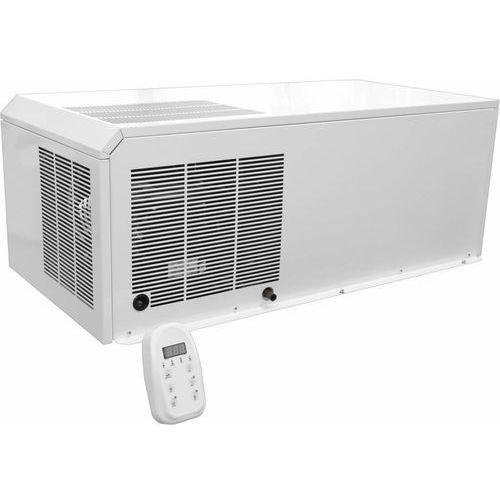 Agregaty, Agregat sufitowy do komory chłodniczej ARTICO | 230V | 0,3kW