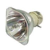 Lampy do projektorów, Lampa do BENQ TH530 - oryginalna lampa bez modułu