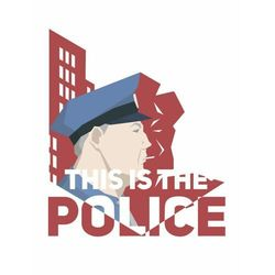 This is the Police! (PC)