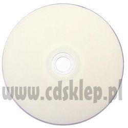 DVD-R Esperanza Ritek 4.7GB x16 INK-Jet Printable szpula 100szt