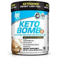 BPI Sports Keto Bomb™ 468 g