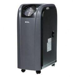 Klimatyzator przenośny Fral Super Cool FSC16SC WIFI Ready - wydajność ok.45m2 + dodatkowy rabat