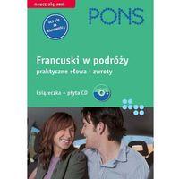 E-booki, Francuski w podróży - Praca zbiorowa - Zaufało nam kilkaset tysięcy klientów, wybierz profesjonalny sklep