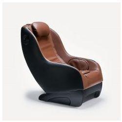 Fotel masujący Massaggio Piccolo
