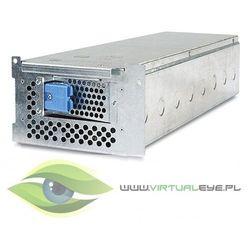 APC APCRBC105 Akumulator do SUA2200RMXLI3U / SUA3000RMXLI3U