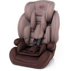 4Baby fotelik samochodowy Aspen brown 9-36 kg - BEZPŁATNY ODBIÓR: WROCŁAW!
