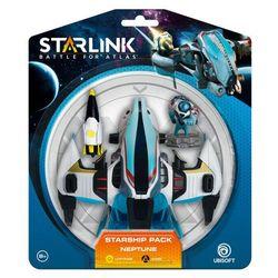 Pakiet statku UBISOFT do gry Starlink - Neptun + Zamów z DOSTAWĄ W PONIEDZIAŁEK!